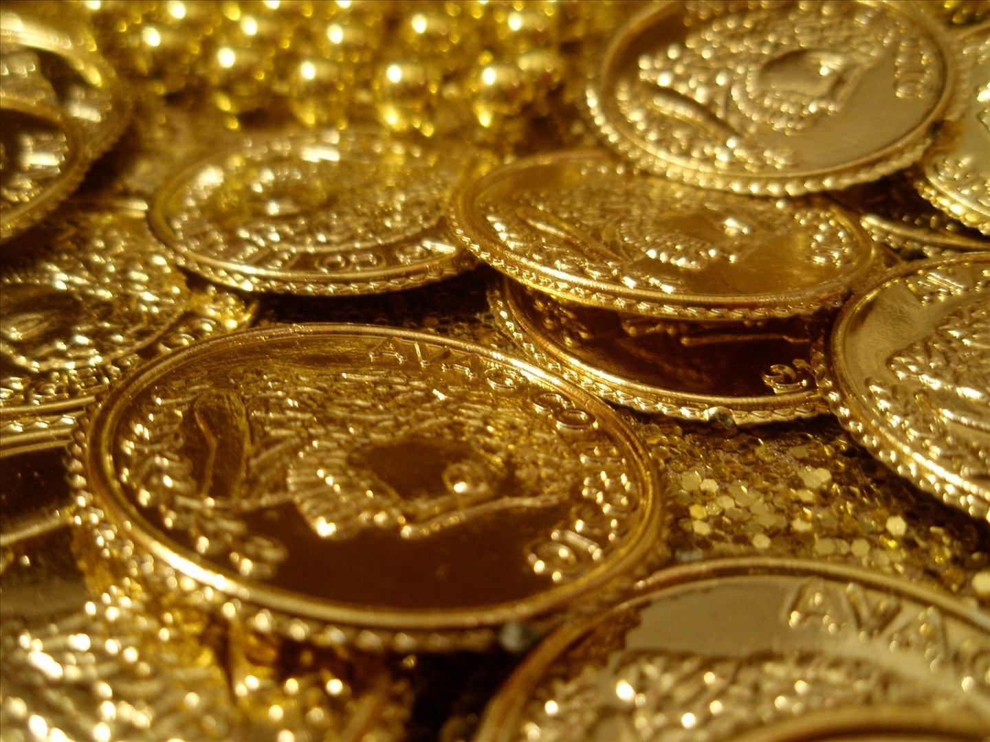 gold-boullion-coins