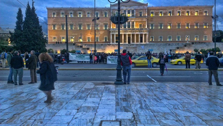 Caravan Syntagma2