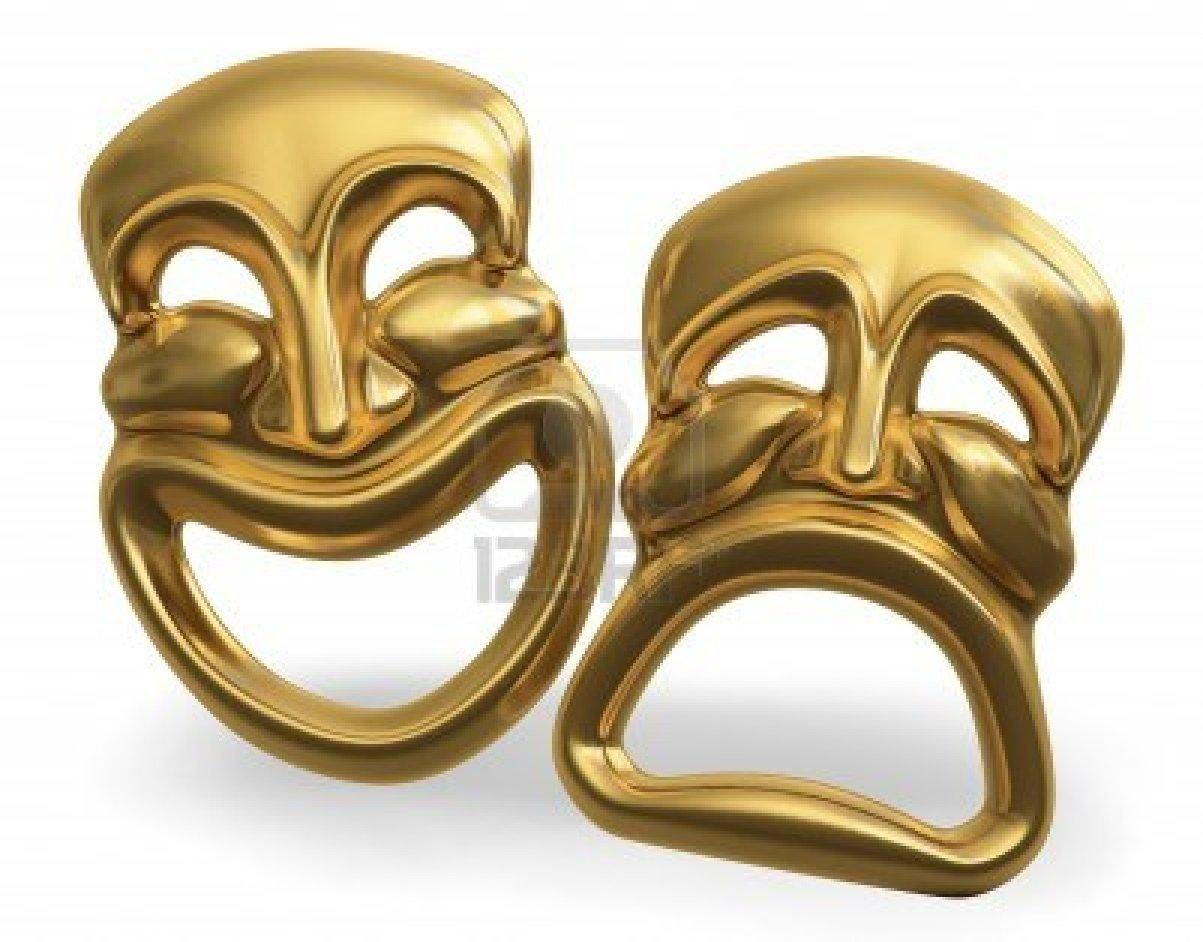 7053562-una-representacion-3d-de-las-mascaras-de-teatro-de-la-tragedia-de-la-comedia-clasica-aislado-en-blan