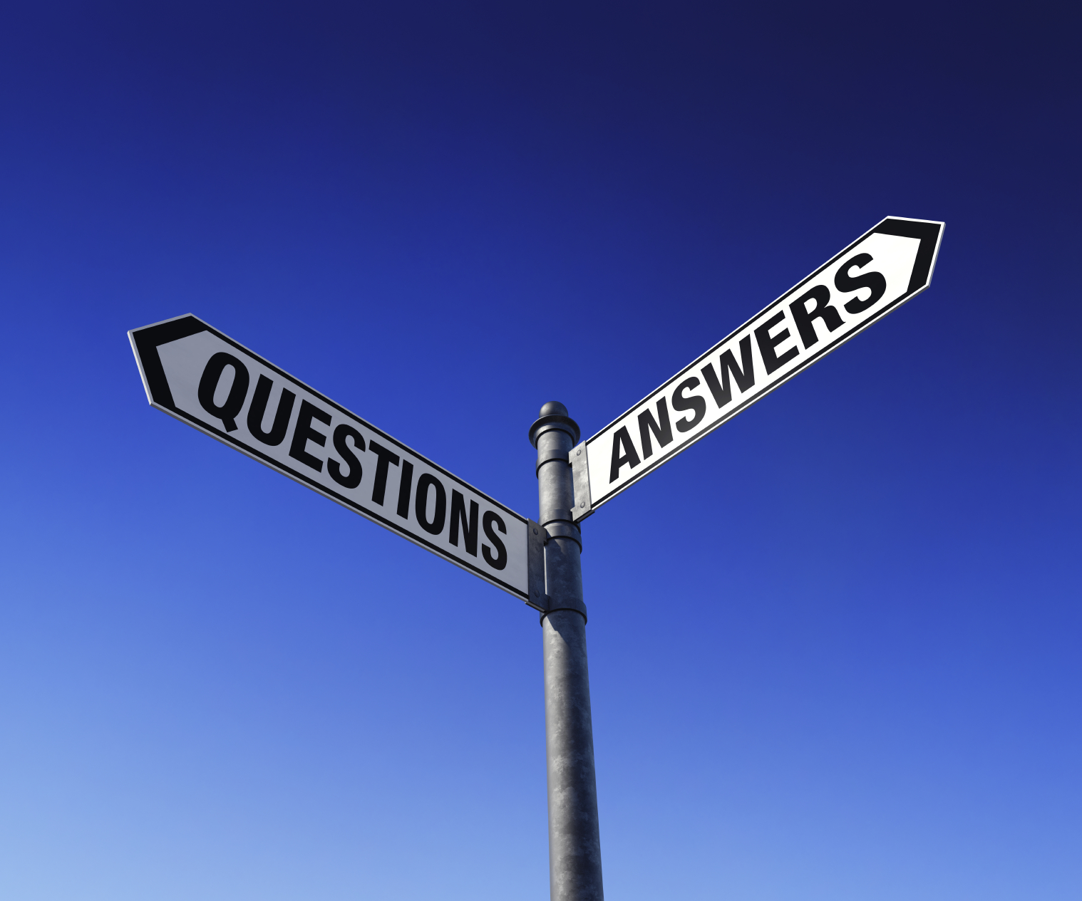 questions-and-answers.sflb