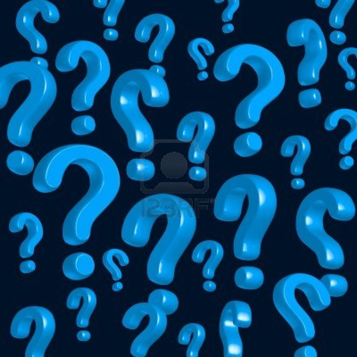 10513572-wallpaper-of-blue-question-marks
