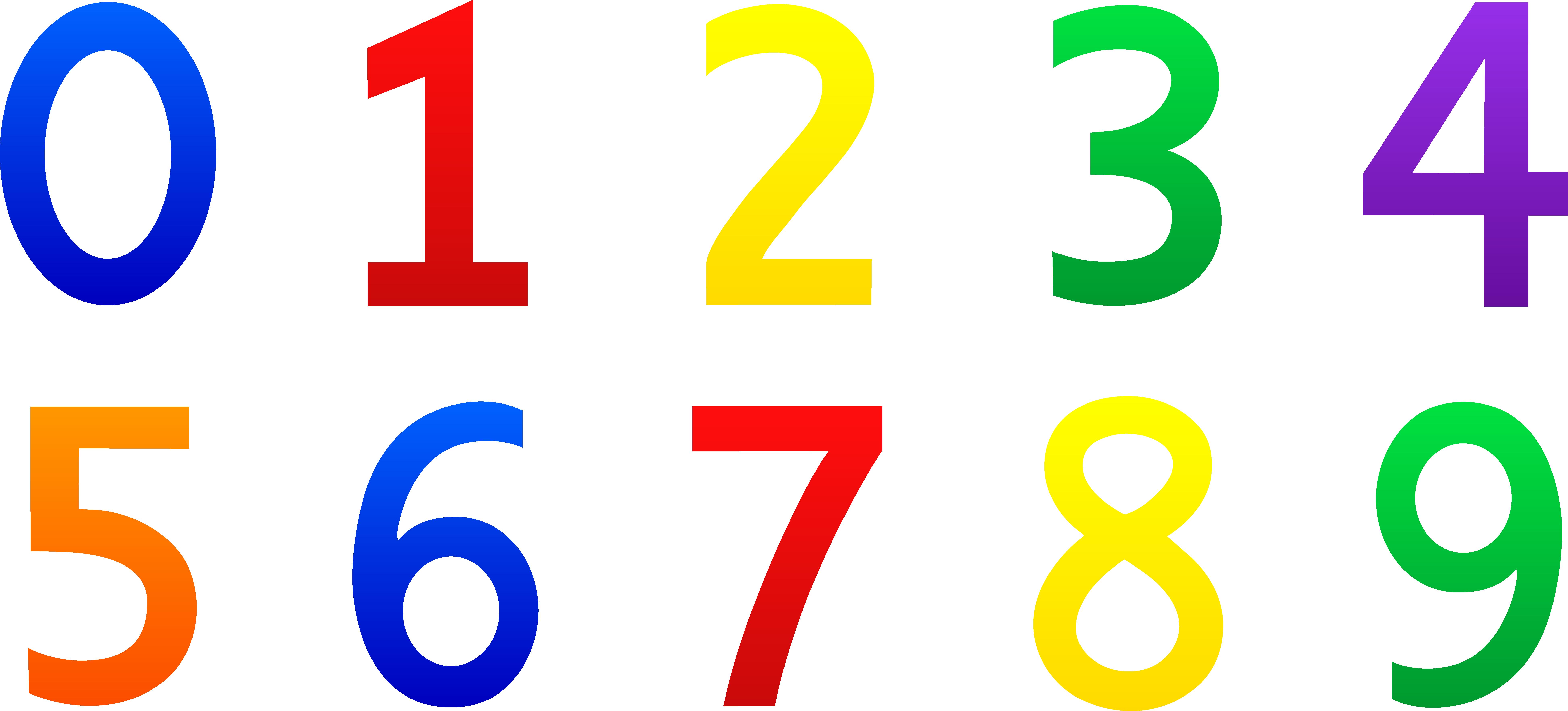 numbers_set