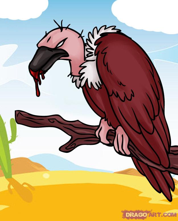 how-to-draw-a-cartoon-vulture_1_000000002650_5