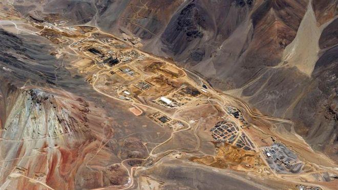 CHILE-PASCUALAMA-Pascua-Lama-Mine-TIMEFRAME