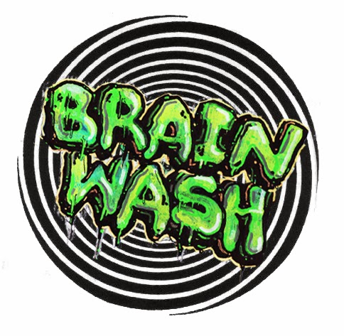 drip-brain-wash-logo
