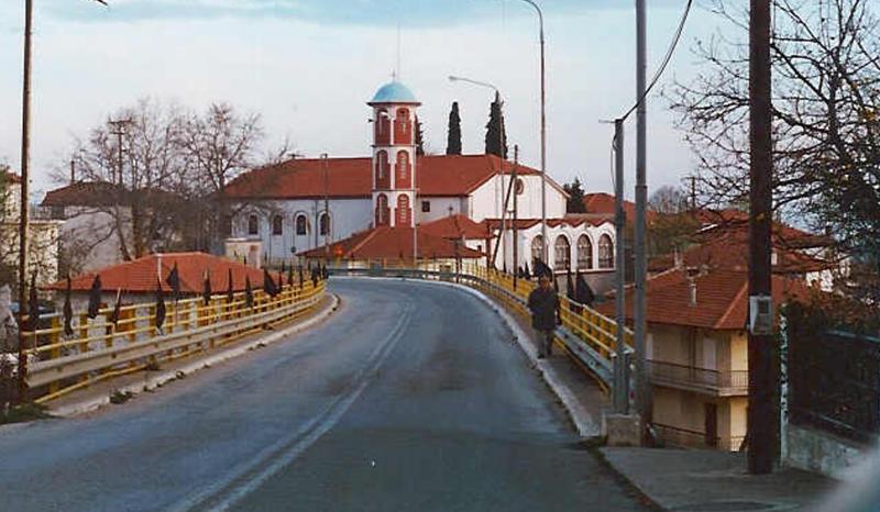 stratonikh-xalkidikhs
