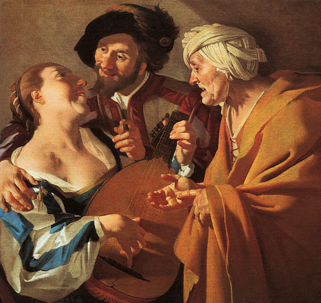 640px-The_Procuress