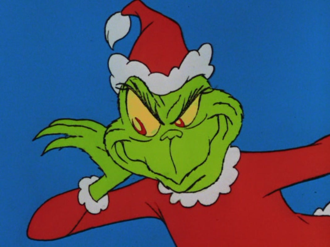 how-the-grinch-stole-christmas-christmas-movies-17366305-1067-800__140115233531