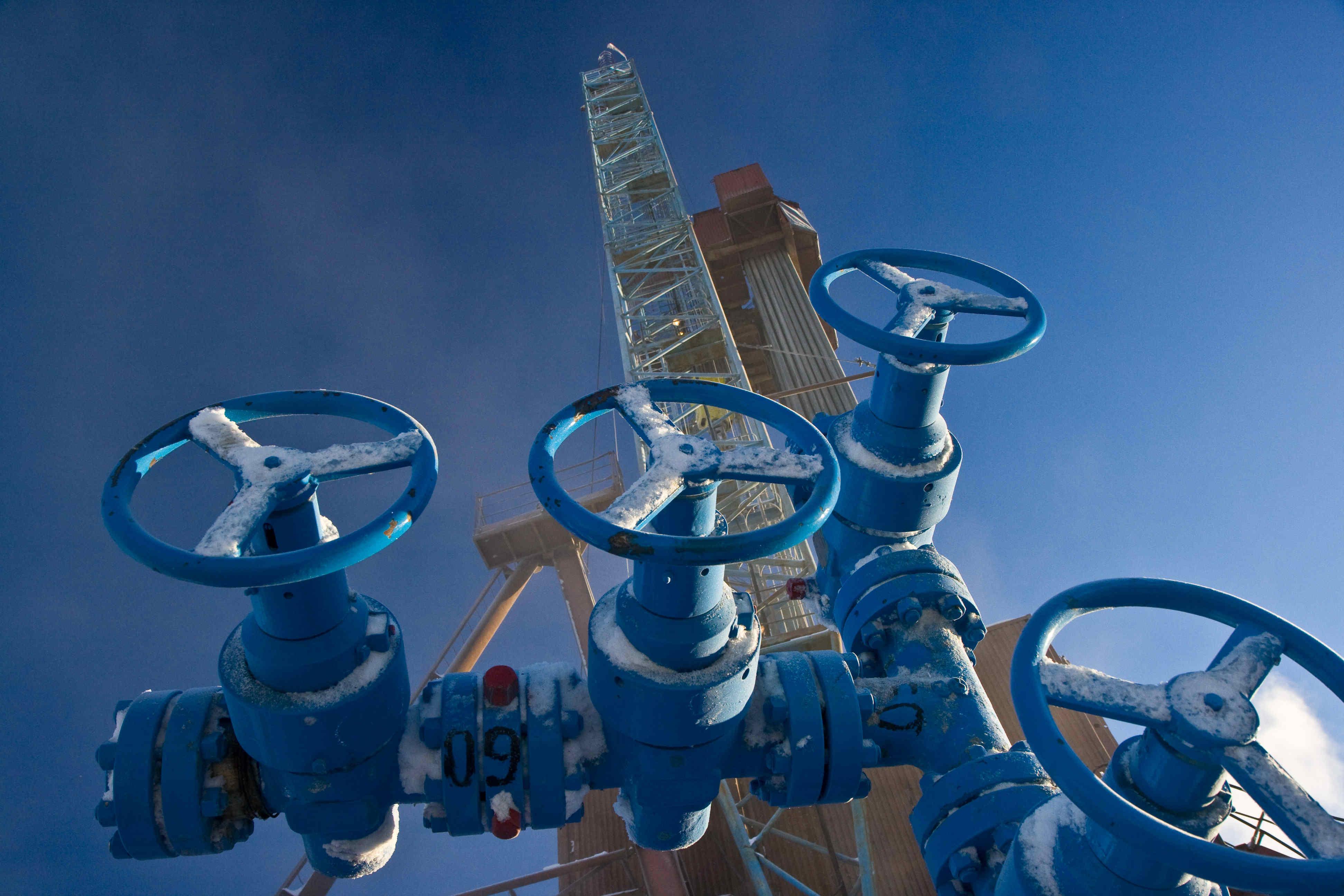 gazprom-ellada-tourkia-fysiko-aerio_0