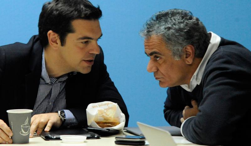 tsipras-skourletis