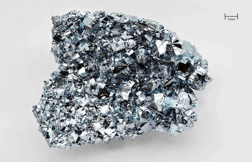 osmium_crystals
