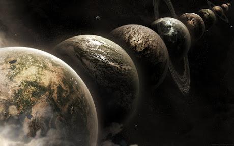 parallel-universes-1
